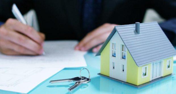 Продавате недвижим имот! Дължите ли ДДС при продажбата? - Komarov Consult