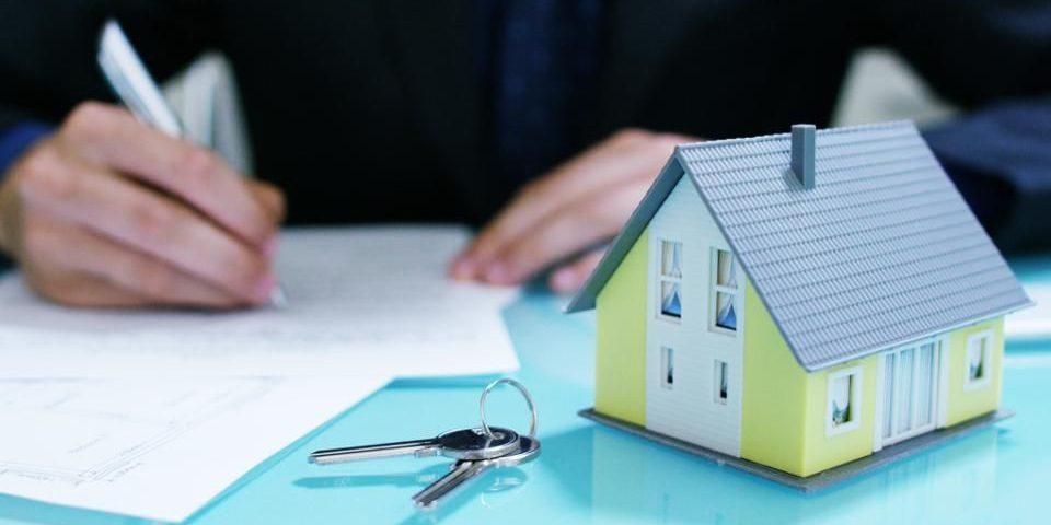 Продавате недвижим имот! Дължите ли ДДС при продажбата?
