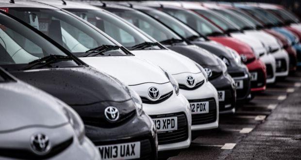 Закупувате употребяван автомобил от страна-членка на ЕС! Дължите ли ДДС в България?