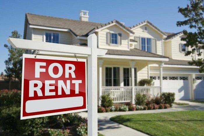 Отдавате апартамент под наем! Дължите ли ДДС?