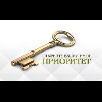 Clients - Komarov Consult