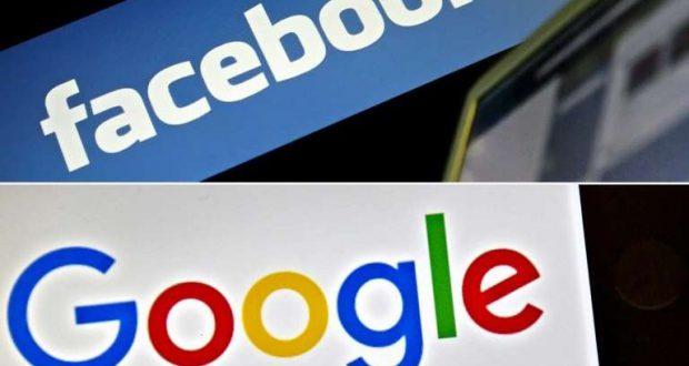 Трябва ли да се регистрирате по ДДС, ако получавате фактури от facebook или Google. - Komarov Consult