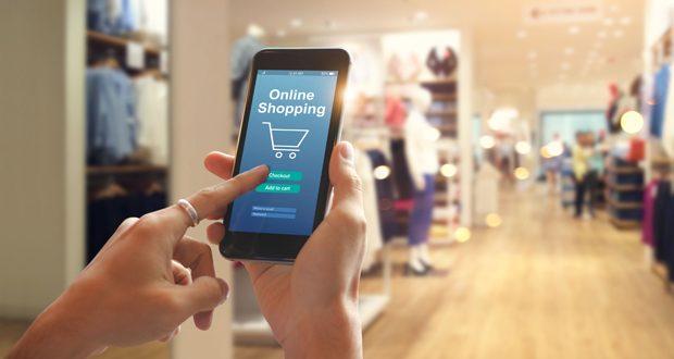 Планирате собствен онлайн магазин? Какво е нужно да знаeм от счетоводна гледна точка? - Komarov Consult