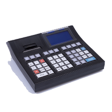 Datecs WP 500X