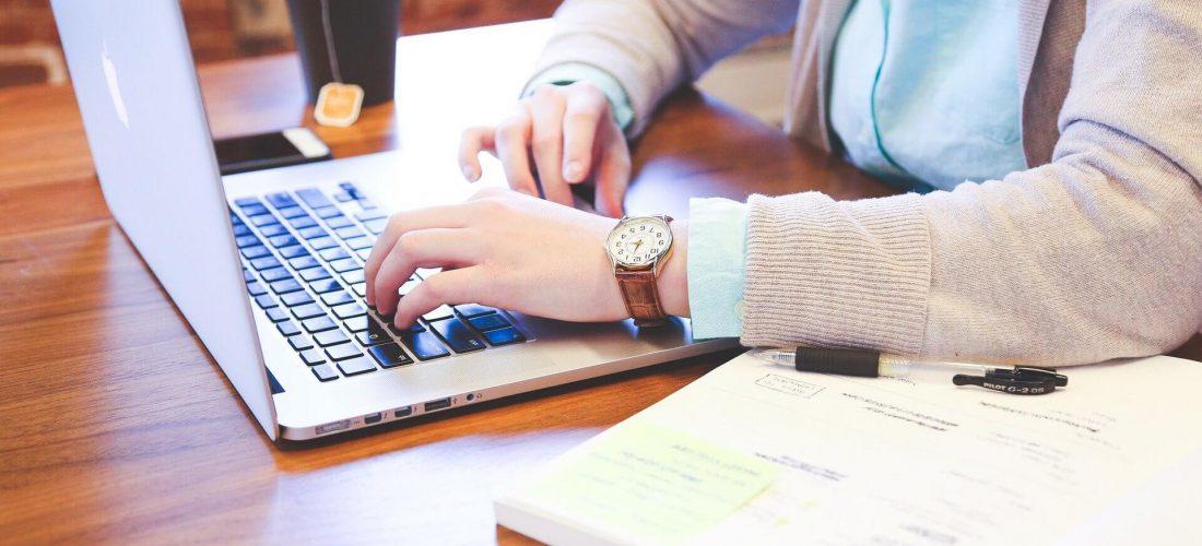 Помощник счетоводител – Длъжност и описание