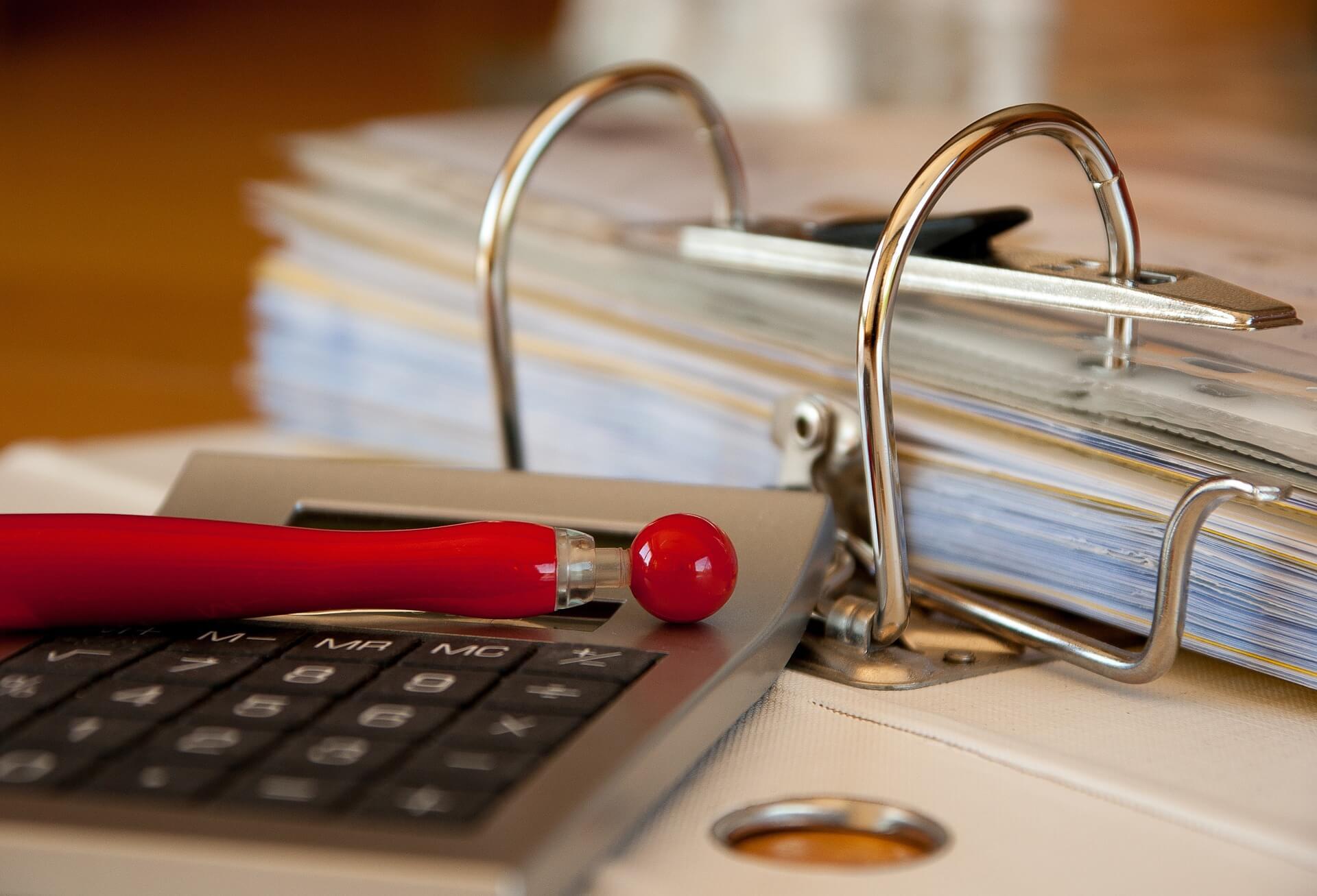 Счетоводител – Всичко, което трябва да знаете за професията - Komarov Consult