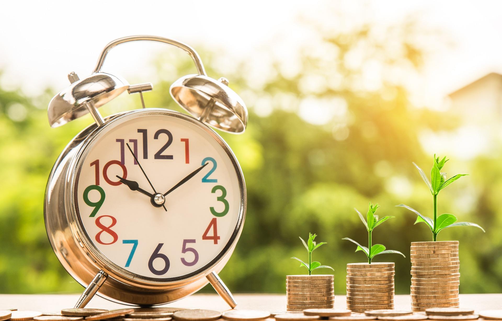 Счетоводител заплата – Какво да очакваме? - Komarov Consult